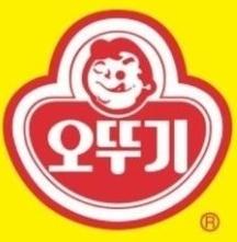オットギのロゴ
