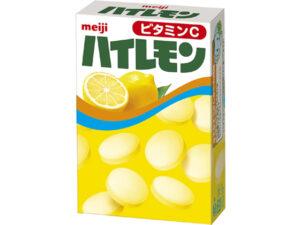 ハイレモン